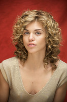 AnnaLynne McCord picture G561359