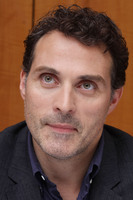Rufus Sewell picture G561391