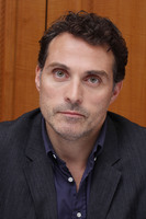Rufus Sewell picture G561392