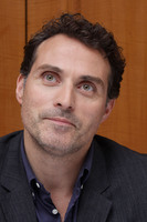 Rufus Sewell picture G561395