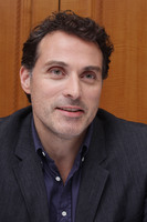 Rufus Sewell picture G561397