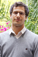 Andy Samberg picture G561445