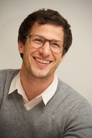 Andy Samberg picture G561446