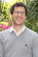 Andy Samberg picture G561447