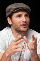 Peter Facinelli picture G561448