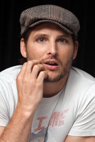 Peter Facinelli picture G561449