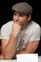 Peter Facinelli picture G561450