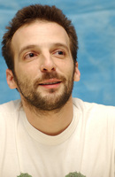 Mathieu Kassovitz picture G561565