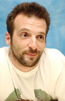 Mathieu Kassovitz picture G561567