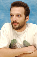 Mathieu Kassovitz picture G561571