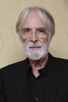 Michael Haneke picture G561594
