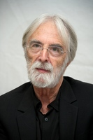 Michael Haneke picture G561595