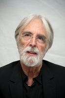 Michael Haneke picture G561596