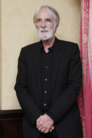 Michael Haneke picture G561598