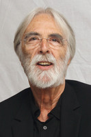 Michael Haneke picture G561599