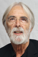 Michael Haneke picture G561600