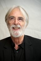 Michael Haneke picture G561601
