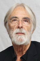 Michael Haneke picture G561602