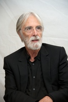 Michael Haneke picture G561604