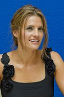 Stana Katic picture G561648