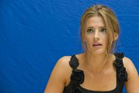 Stana Katic picture G561651
