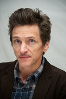 John Hawkes picture G561665