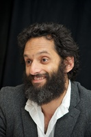 Jason Mantzoukas picture G561673