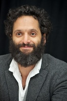 Jason Mantzoukas picture G561674