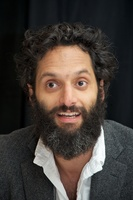 Jason Mantzoukas picture G561675
