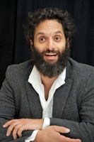Jason Mantzoukas picture G561676
