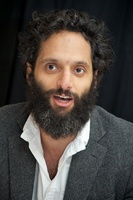 Jason Mantzoukas picture G561677