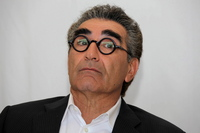 Eugene Levy picture G561684