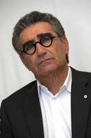 Eugene Levy picture G561685