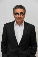 Eugene Levy picture G561686