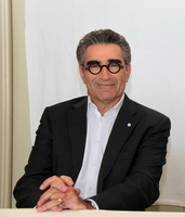 Eugene Levy picture G561687