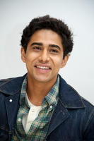 Suraj Sharma picture G561720