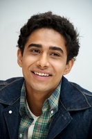 Suraj Sharma picture G561721