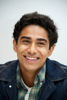 Suraj Sharma picture G561723