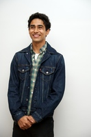 Suraj Sharma picture G561724