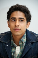 Suraj Sharma picture G561726