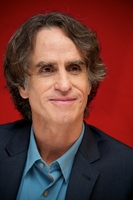Jay Roach picture G561775