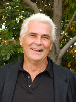 James Brolin picture G561809