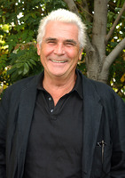 James Brolin picture G561810