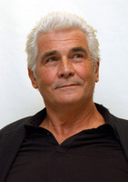 James Brolin picture G561812