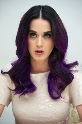 Katy Perry poster G561846