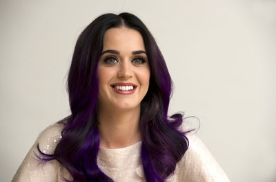 Katy Perry poster G561847