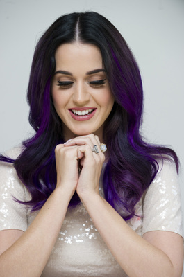 Katy Perry poster G561848