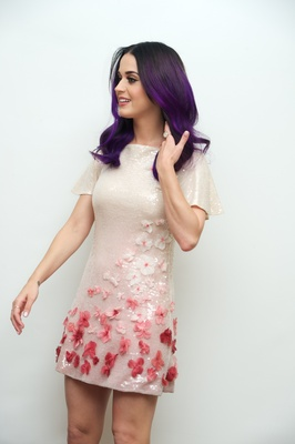 Katy Perry poster G561855