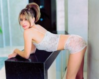 Jane Leeves picture G56192