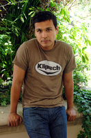 Adam Beach picture G561929
